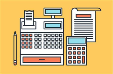 Finance Cover Letter Samples - WorkBloom