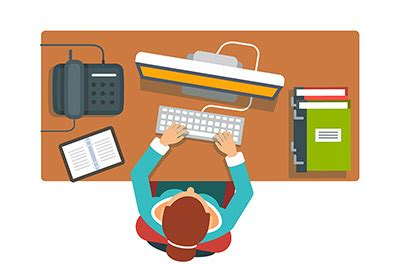 Make money writing resume